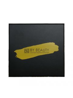 ByBeauty BOX Kids №1