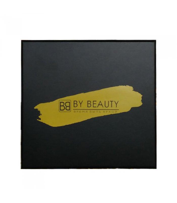 ByBeauty BOX №8