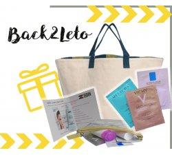 Back2Leto