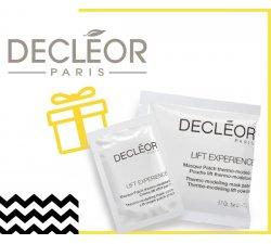 Подарки от Decleor