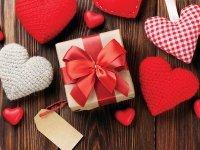 А Вы уже готовы ко Дню Влюбленных?