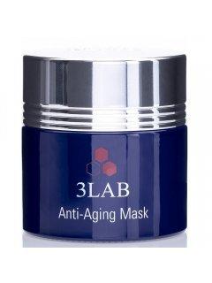 3Lab Anti-aging Mask - Антивозрастная маска для лица