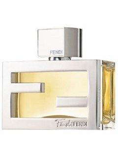 Fan di Fendi Eau De Toilette Фенди - Женская туалетная вода