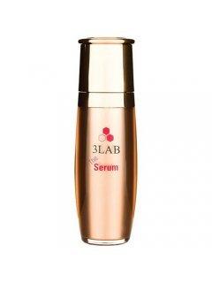 3Lab The Serum - Антивозрастная сыворотка с экстрактом женьшеня для кожи лица