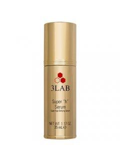 """3Lab Super """"h"""" Serum - Супер омолаживающая сыворотка для кожи лица"""