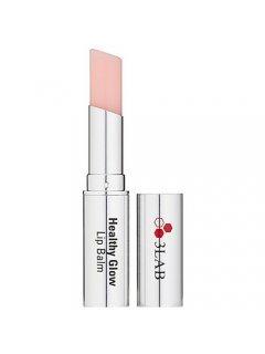 3Lab Healthy Glow Lip Balm - Бальзам для губ с эффектом объема