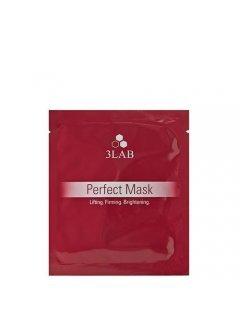 3Lab Perfect Mask - Моделирующая маска с эффектом лифтинга для лица
