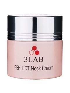 3Lab Perfect Neck Cream - Крем для шеи