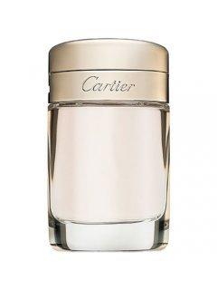 Baiser Vole eau de Parfum edp Картье Байзер Воле - Женская парфюмированная вода