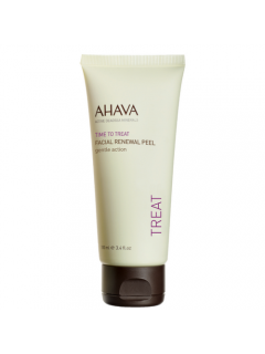 Facial Renewal Peel Gentle Action Ахава - Мягкое отшелушивающее средство для лица