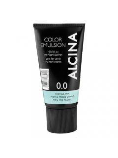 Color Emulsion Альцина - Оттеночная эмульсия