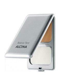 Balance Teint Powder Make-Up Альцина - Пудра-крем, 8 г