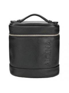 "SaphirSkin Cosmetic Bag Альцина - Косметичка ""Сапфир"" люкс"