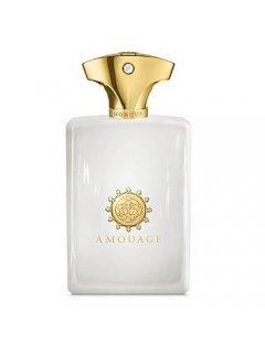 Honour edp Онор - Мужская парфюмированная вода