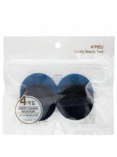 A'pieu 4 Layer Air In Puff - Спонж для макияжа