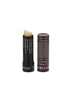 Lip Balm with Beeswax & Propolis Апивита - Бальзам для губ с пчелиным воском и прополисом