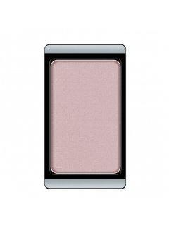 Artdeco Eyeshadow Matt - Матовые тени для век, 0.8 г