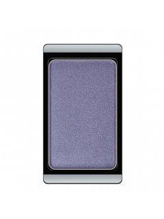 Artdeco Eyeshadow Pearl - Перламутровые тени для век, 0.8 г