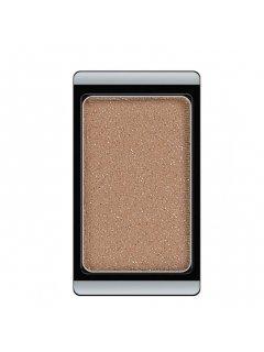 Artdeco Glamour Eyeshadow - Тени для век с блестками, 0.8 г