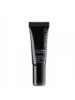 Mineral Eyshadow Base Sensitive Артдеко Минерал Айшедоу Бейз - Минеральная основа под тени для чувствительной кожи