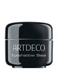 Eyeshadow Base Артдеко Айшедоу Бейз - Основа под тени