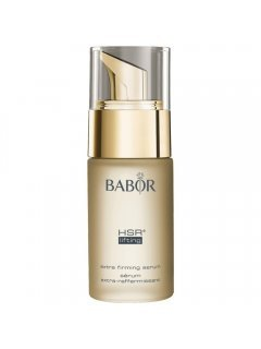 Babor HSR Lifting Serum - Лифтинг-сыворотка