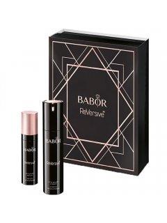 Babor Reversive Pro Youth Set - Подарочный набор