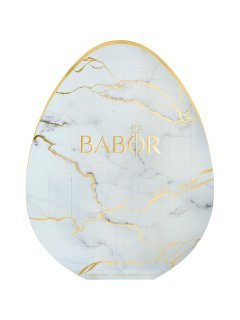 Babor Easter Egg 2021 - Ампульный набор «Пасхальный» 2021