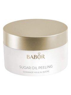 Babor Sugar Oil Peeling - Пилинг с сахаром и маслами