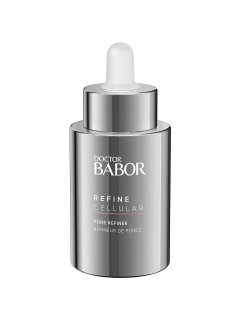 Babor Doctor Babor Refine Cellular - Концентрат для сужения пор