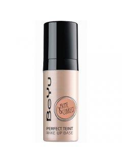 BeYu Perfect Teint Make Up Base - Основа под макияж, которая адаптируется на коже