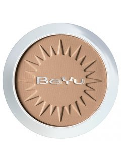 BeYu Sun Powder - Бронзовая компактная пудра, 9,8 г