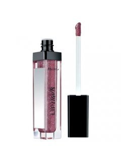 BeYu Lip Lights Lip Gloss - Блеск для губ, 6 мл