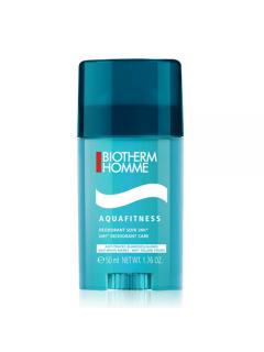 Homme Aquafitness deo stick Биотерм - Мужской твердый дезодорант