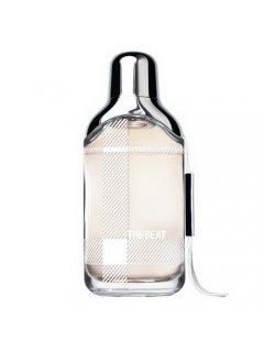 The Beat Women edp Барберри Зе Бит Вимен - Женская парфюмированная вода