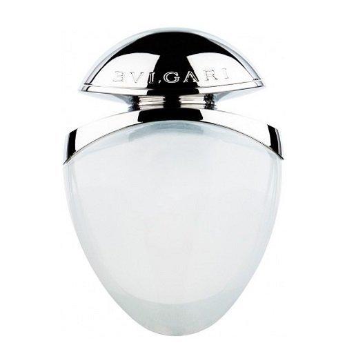 Omnia Crystalline Jewel Charm Булгари Омниа - Женская туалетная вода