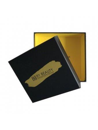 Подарочная коробка Bybeauty