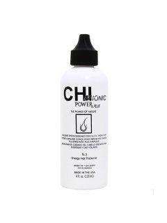 CHI44 IONIC Power Plus N-3 - Лосьон для кожи головы