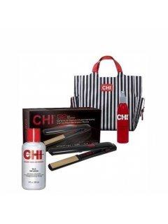 CHI G2 Tote Bag Kit set - Набор полная защита
