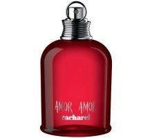 Amor Amor edt Кашарель Амор Амор - Женская туалетная вода