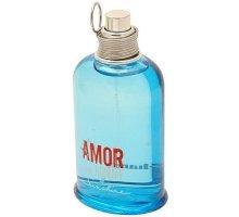 Amor Amor Sunshine Pour Homme edt Кашарель Амор Амор Саншайн Пур Ом - Мужская туалетная вода