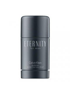 Eternity Men Deo Stick Келвин Кляйн Етёнити - Мужской твердый дезодорант