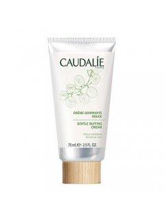 Gentle Buffing Cream Кодали - Нежный очищающий крем-скраб