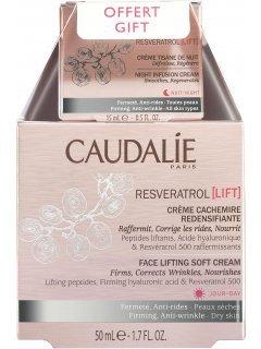 Caudalie Duo Resveratrol №1 - Набор для ухода за лицом