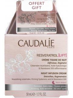 Caudalie Duo Resveratrol №2 - Набор для ухода за лицом
