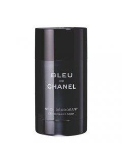 Bleu de Chanel deo stick Шанель Блю де Шанель - Мужской твердый дезодорант