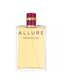 Allure Sensuelle edp Шанель Алюр Сенсуаль - Женская парфюмированная вода