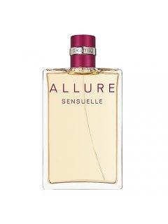 Allure Sensuelle edt Шанель Алюр Сенсуаль - Женская туалетная вода
