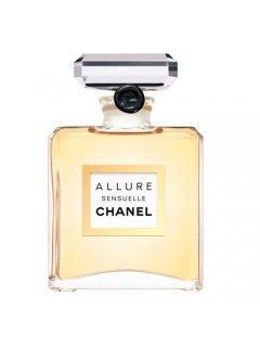 Allure Sensuelle parfum Шанель Алюр Сенсуаль - Женский парфюм