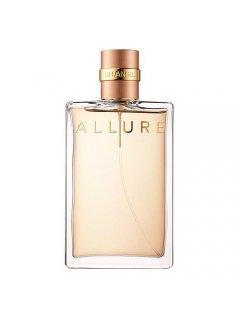 Allure edp Шанель Аллюр - Женская парфюмированная вода